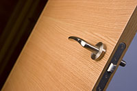 Residential Locksmith 24/7 Services