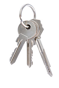 Commercial Locksmith 24/7 Services