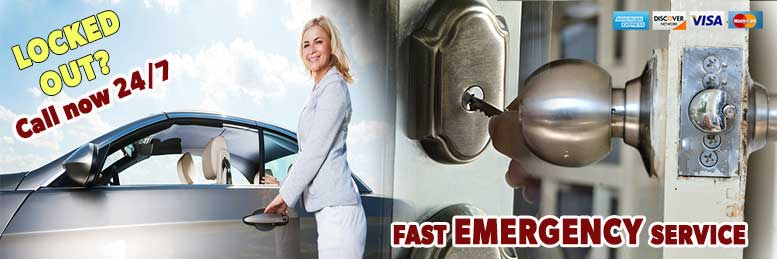 Locksmith Spanaway, WA | 253-561-0350 | The Best Choice